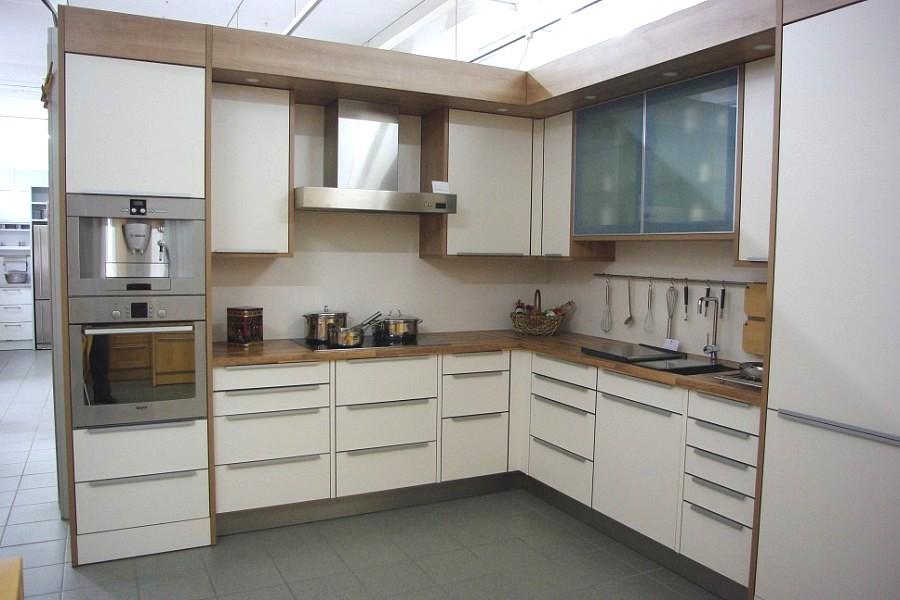 L Einbauküchen küchen l form hochglanz dockarm com
