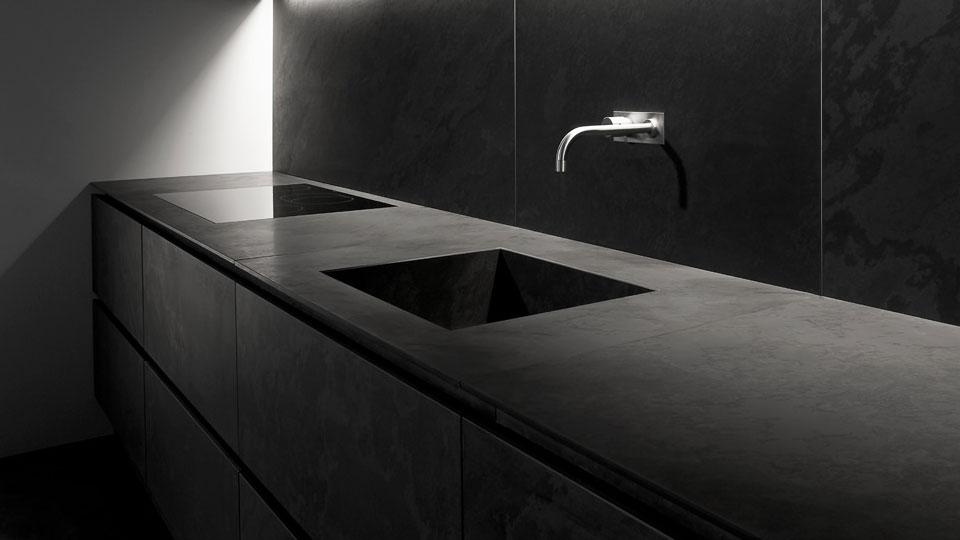 kchen ludwigsburg cheap diese schreiner verstehen ihr handwerk perfekt u sie montieren ihre. Black Bedroom Furniture Sets. Home Design Ideas