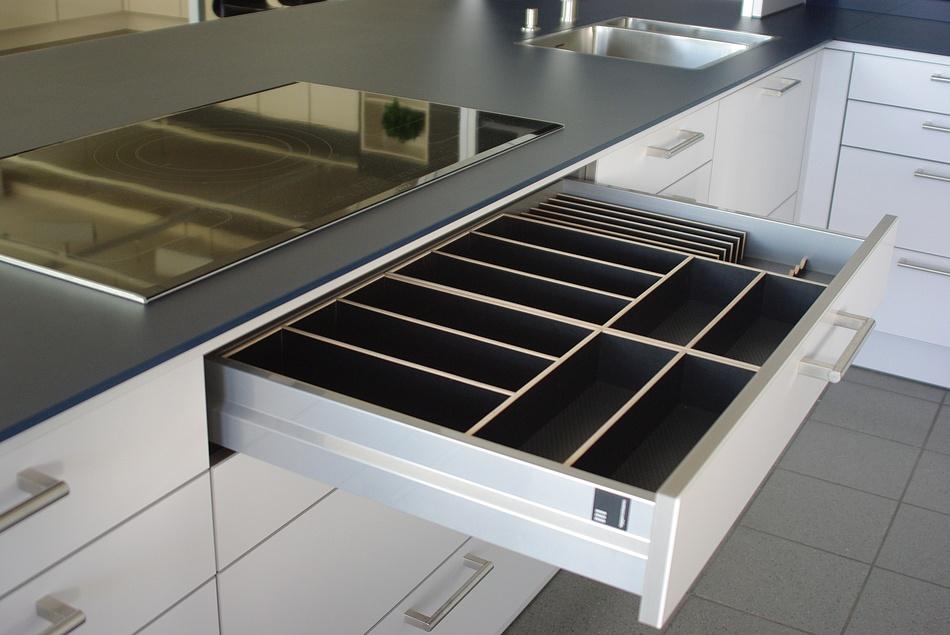 Arbeitsplatte kunststoff  arbeitsplatten küche zubehör ~ Logisting.com = Varie Forme di ...