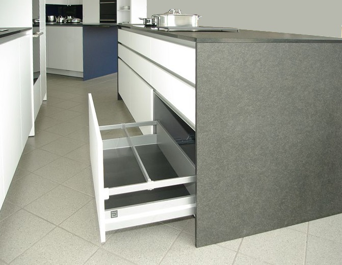 Luxusküchen Abverkauf - Designerküchen Abverkauf von ...