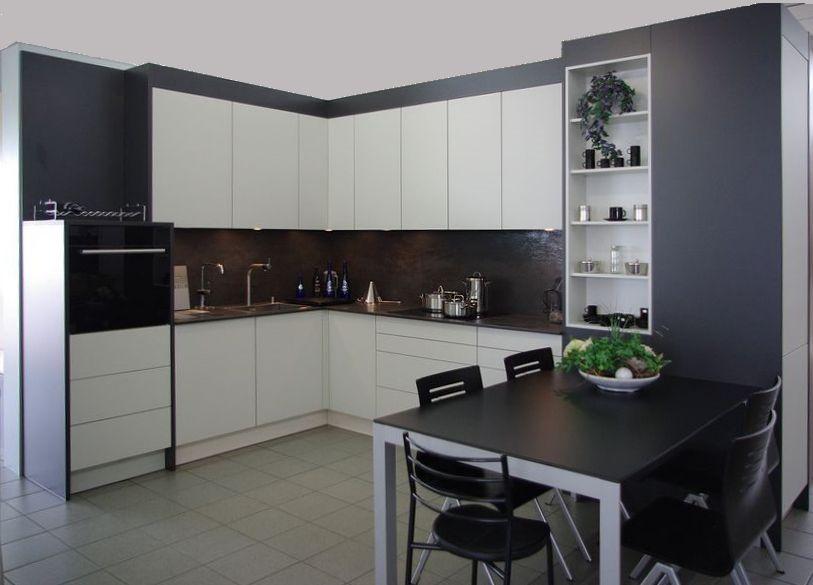 Nieburg Küchen Zum Günstigen Preis Designerküchen Musterküchen