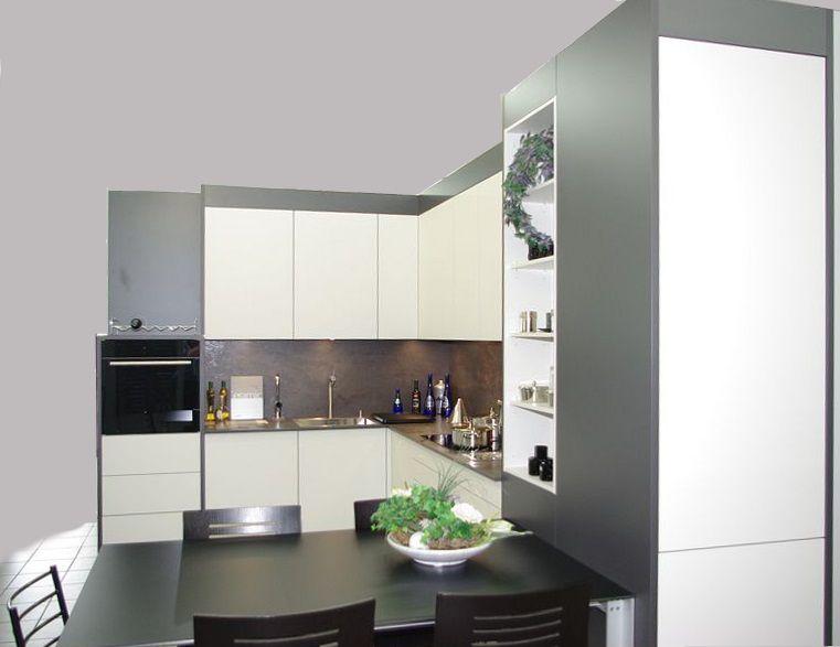 Designerküchen günstig  Nieburg-Küchen zum günstigen Preis - Designerküchen - Musterküchen ...