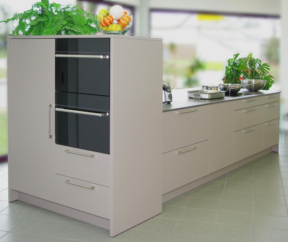 Stunning Bulthaup Küchen Abverkauf Gallery Ideas