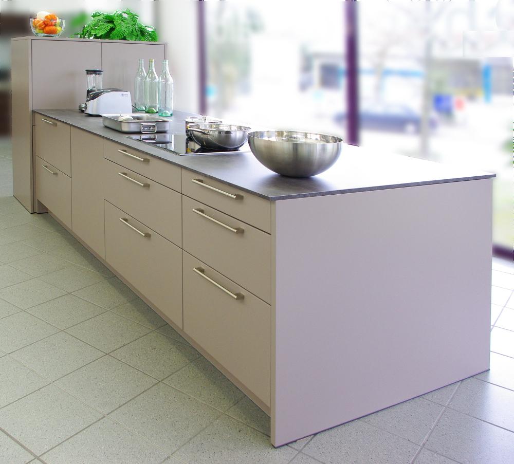 Küchenabverkauf münchen  Luxusküchen Abverkauf - Designerküchen Abverkauf von Eggersmann ...